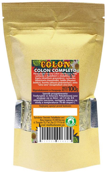COLON-COMPLETO-100-g
