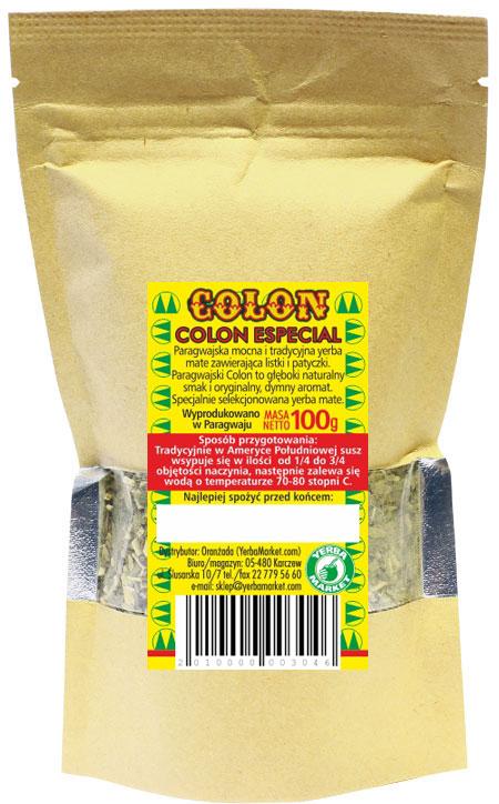 COLON-ESPECIAL-100-g
