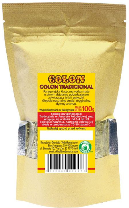COLON-TRADICIONAL-100-g