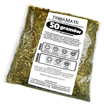 50_GRAMOW_MINI_MATE