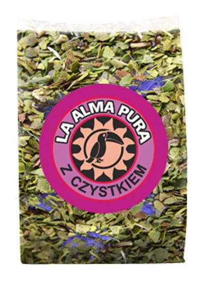 LA-ALMA-PURA-Z-CZYSTKIEM_50g_mate green