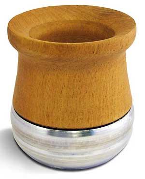 Algarrobo-naczynie