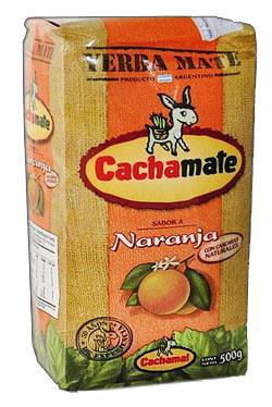CACHAMATE_NARANJA