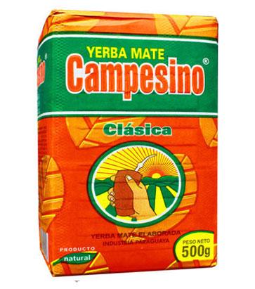 CAMPESINO_CLASICA