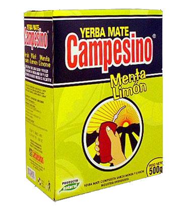 CAMPESINO_MENTA_LIMON