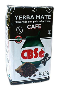 CBSE_CAFE