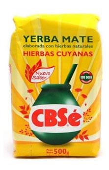 CBSE_CUYANAS