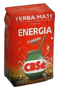 CBSE_ENERGIA