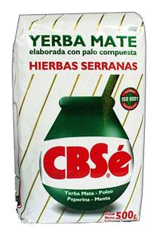 CBSE_HIERBAS