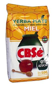 CBSE_MIEL