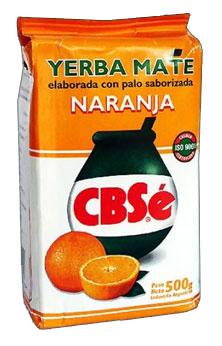 CBSE_NARANJA