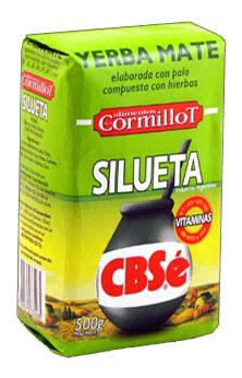 CBSE_SILUETA