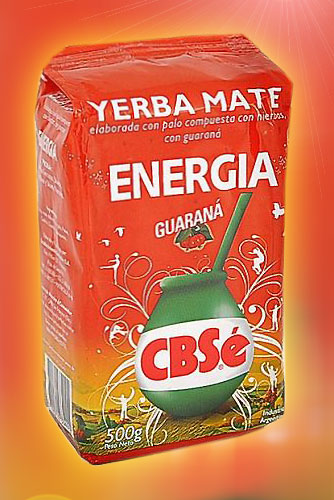 CBSe-Energia-Guarana