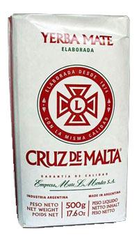 CDM-_ELABORADA