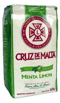 CDM-_MENTA_LIMON