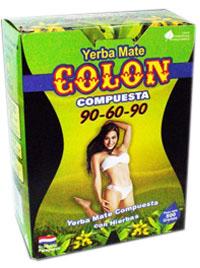 COLON_90-60-90