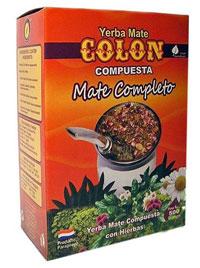 COLON_COMPLETO