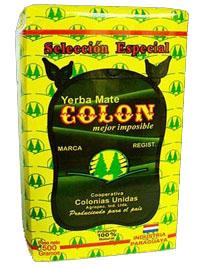 COLON_ESPECIAL
