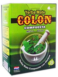 COLON_MENTA_BOLDO