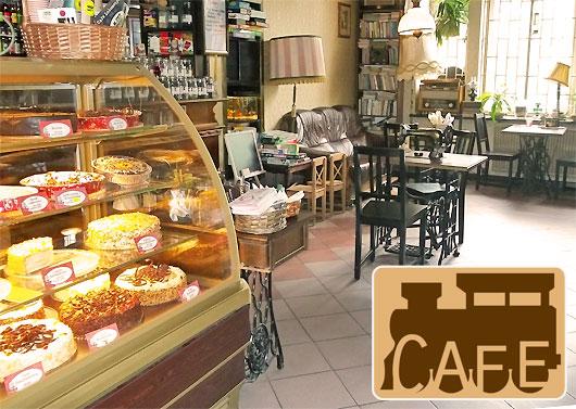 Cafe_Lokomotywa_WNETRZE_2