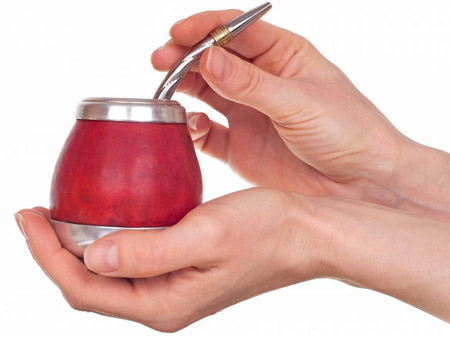 Herbata_yerba_mate