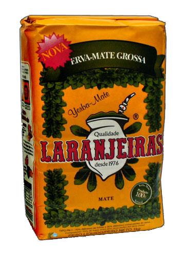 LARANJEIRAS_CHIMARRAO_GROSSA