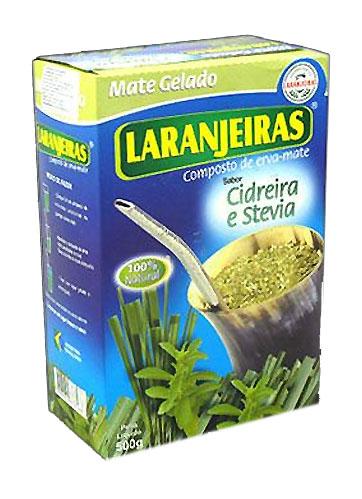 LARANJEIRAS_CIDREIRA
