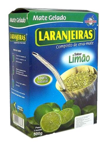 LARANJEIRAS_LIMAO