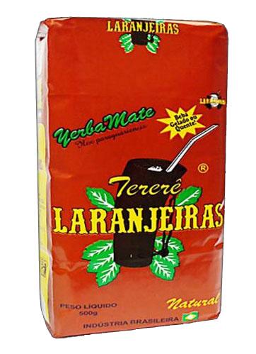 LARANJEIRAS_TERERE_NATURAL