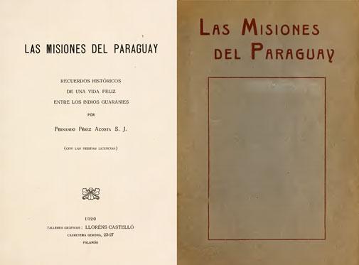LAS-MISIONES-DEL-PARAGUAY