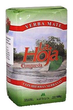 LA_HOJA_COMPUESTA