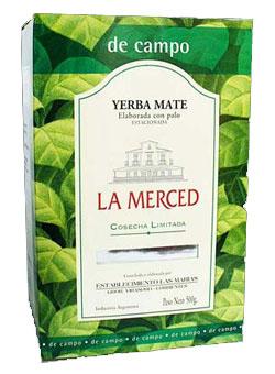 LA_MERCED_CAMPO