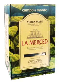 LA_MERCED_CAMPO_MONTE