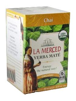 LA_MERCED_CHAI