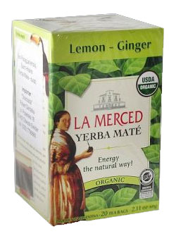 LA_MERCED_LEMON_GINGER