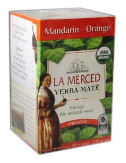LA_MERCED_MANDARIN