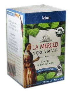 LA_MERCED_MINT.