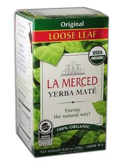 LA_MERCED_ORGANIC