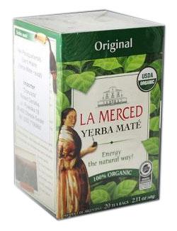 LA_MERCED_szasz