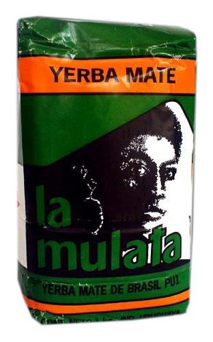 LA_MULATA