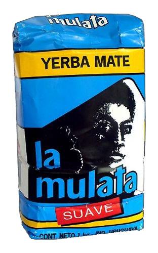 LA_MULATA_SUAVE