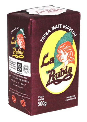 LA_RUBIA