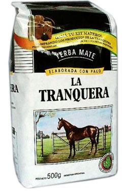 LA_TRANQUERA