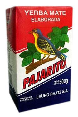 PAJARITO_ELABORADA
