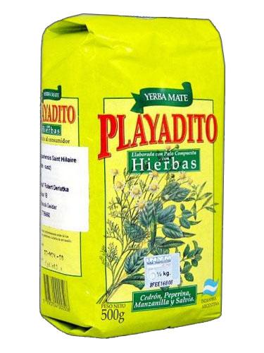 PLAYADITO_HIERBAS