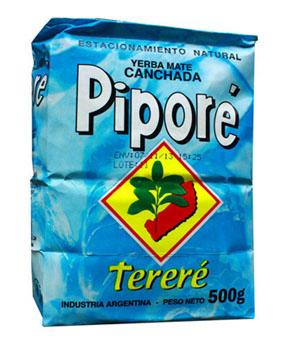 Pipore_Terere