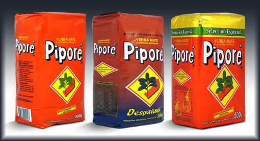 Pipore_Traditional_Despalada_Especial.