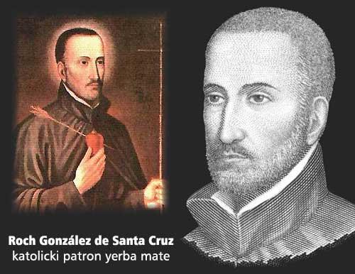 Roch-Gonzalez