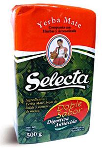SELECTA_DOBLE_SABOR