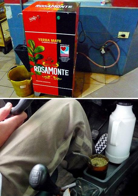 Stacja_ROSAMONTE